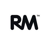 RM sponsor of the 2021 e-Assessment Awards