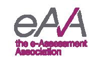 The e-Assessment Association