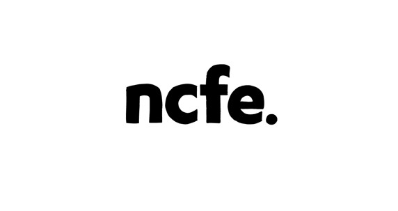 ncfe-white-space
