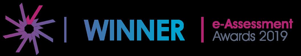 winner-2019