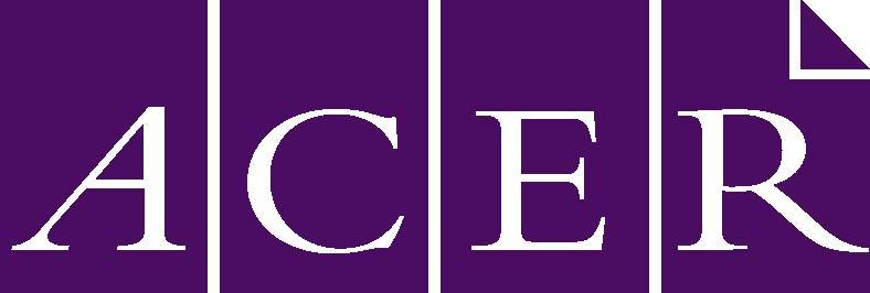 ACER logo 2020