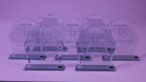 e-Assessment Awards