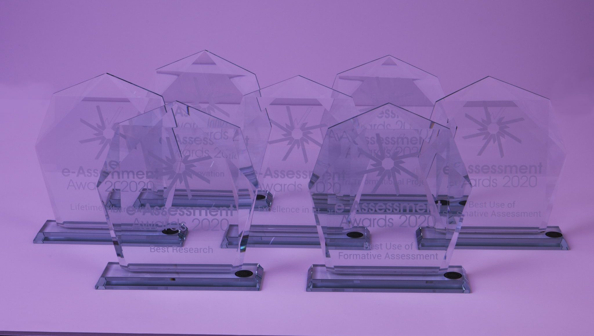 2020_awards_set_purple