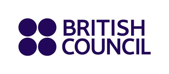 British Council sponsor of the 2021 e-Assessment Awards