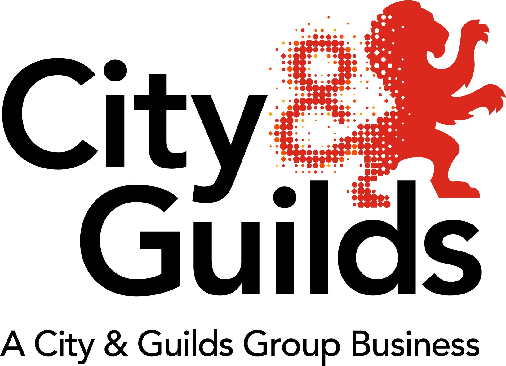City & Guilds sponsor of the 2021 International e-Assessment Awards