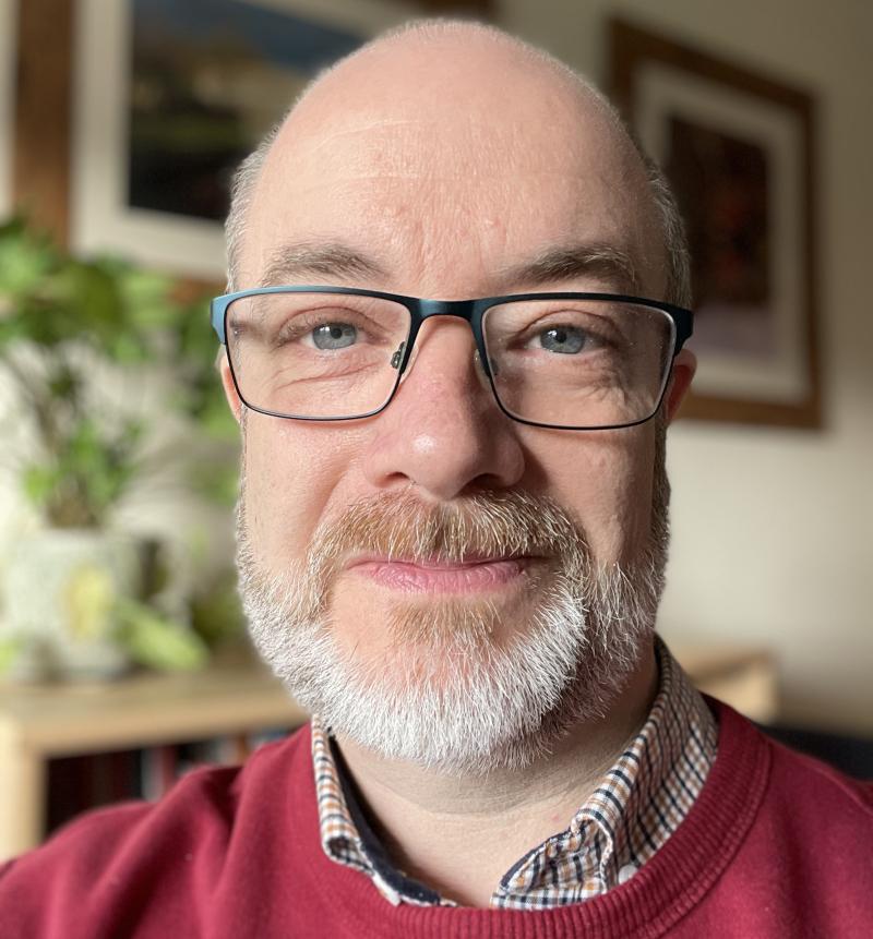 Matt Wingfield (2021) 800px
