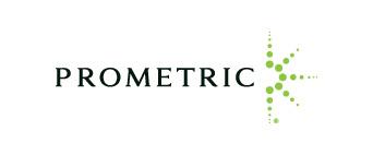 Prometric, sponsors of the 2021 e-Assessment Awards